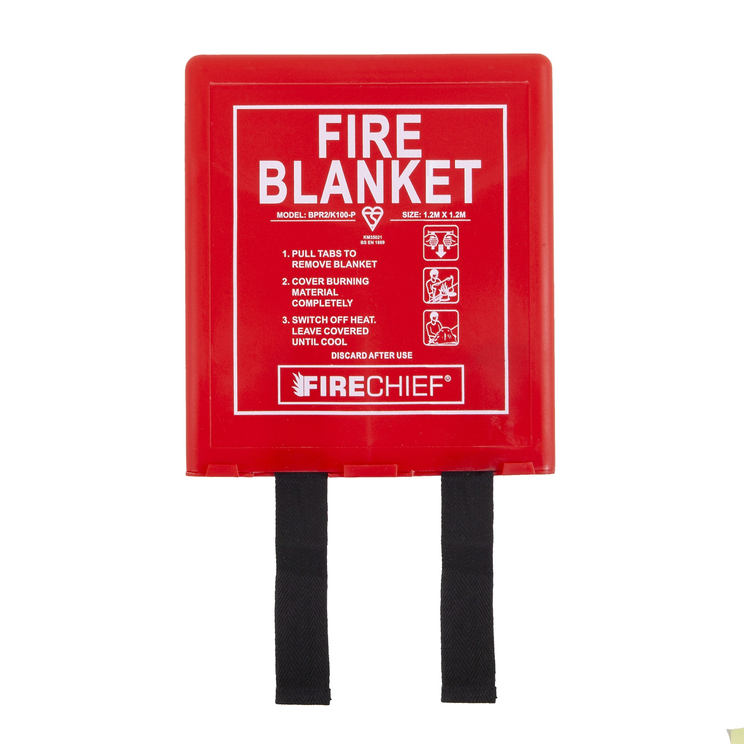 Fire Blankets scaled