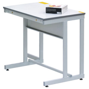 qmp zoom cantilever esd workbench  extention bench  13