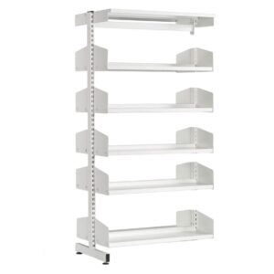 technic double sided shelving ext