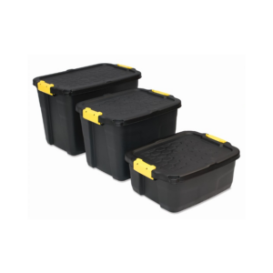 Trunkbox, Industrial Storage Boxes